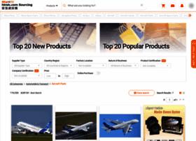 wholesale-auto-parts.hktdc.com
