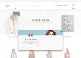 wholesale-bazaar.com