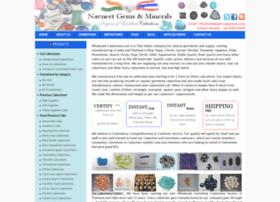wholesale-cabochons.com