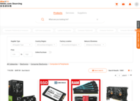wholesale-computer.hktdc.com