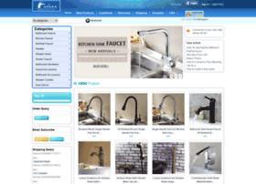 wholesale-faucet.com