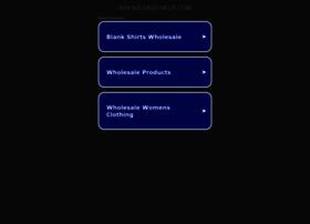wholesale-help.com