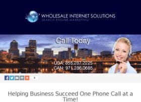 wholesale-hosting.com