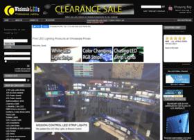wholesale-leds.com