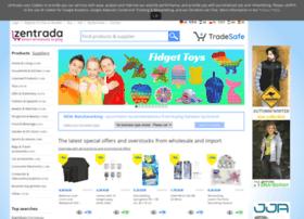 wholesale-marketplace.co.uk