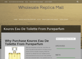 wholesale-replica-mall.com