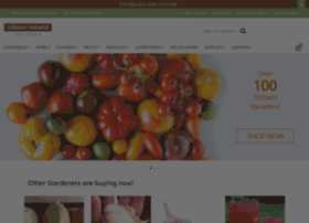 wholesale-seed.com