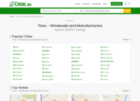 wholesale-tire-stores.cmac.ws