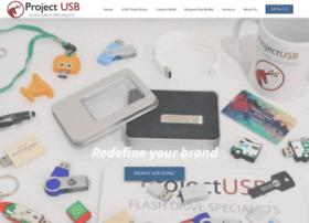wholesale-usbflashdrive.com