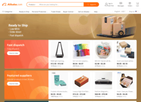 wholesale.alibaba.com
