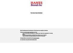 wholesale.alternativeapparel.com