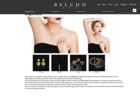 wholesale.belchousa.com