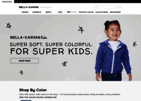 wholesale.bella.com
