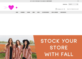 wholesale.buddylove.com