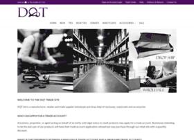 wholesale.dqt.co.uk