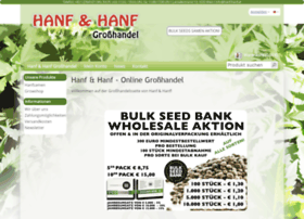 wholesale.hanf-hanf.at