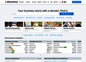 wholesale.inexus.pl