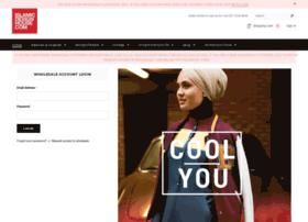 wholesale.islamicdesignhouse.com