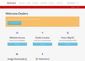 wholesale.kit-cat.com