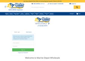 wholesale.marinedepot.com