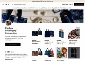 wholesale.mixedbagdesigns.com