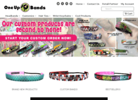 wholesale.oneupbands.com