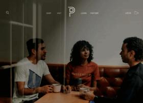 wholesale.passengercoffee.com