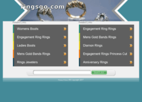 wholesale.ringsgo.com