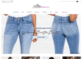 wholesale.royaltyforme.com