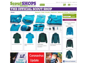 wholesale.scouts.org.uk