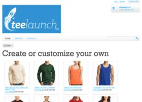wholesale.teelaunch.com
