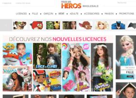 wholesale.tous-les-heros.com
