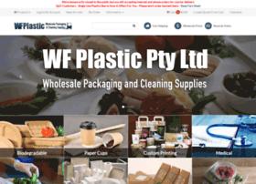 wholesale.wfplastic.com.au