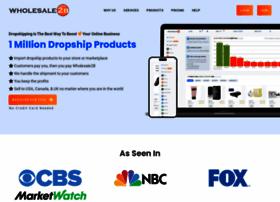 wholesale2b.com