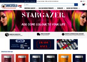 wholesale2me.com