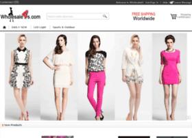 wholesale4s.com