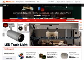Wholesale9.en.alibaba.com