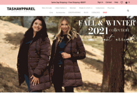 wholesaleapparelshop.com