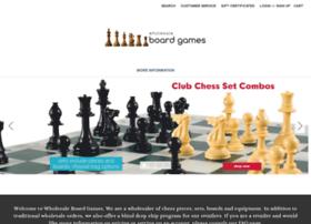 wholesaleboardgames.com