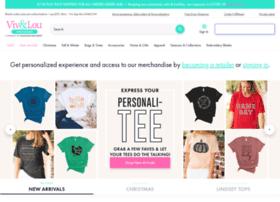 wholesaleboutique.com