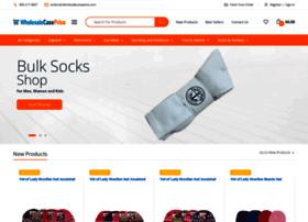 wholesalecaseprice.com