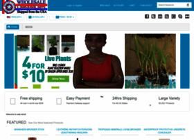 wholesalecashandcarry.com