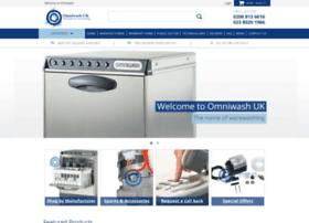 wholesalecateringequipment.co.uk