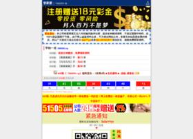 wholesalechinacommodity.com