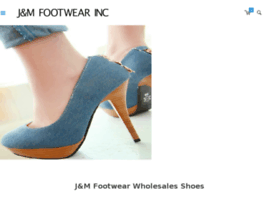 wholesalecloseoutshoes.com