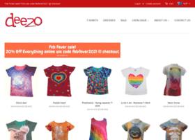 wholesaleclothing.com.au