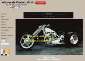 wholesalecustomwork.com