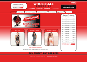 wholesaledirect24.com