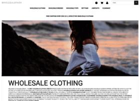 wholesalefash.com