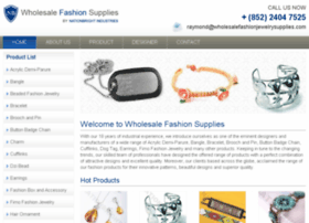 wholesalefashionjewelrysupplies.com
